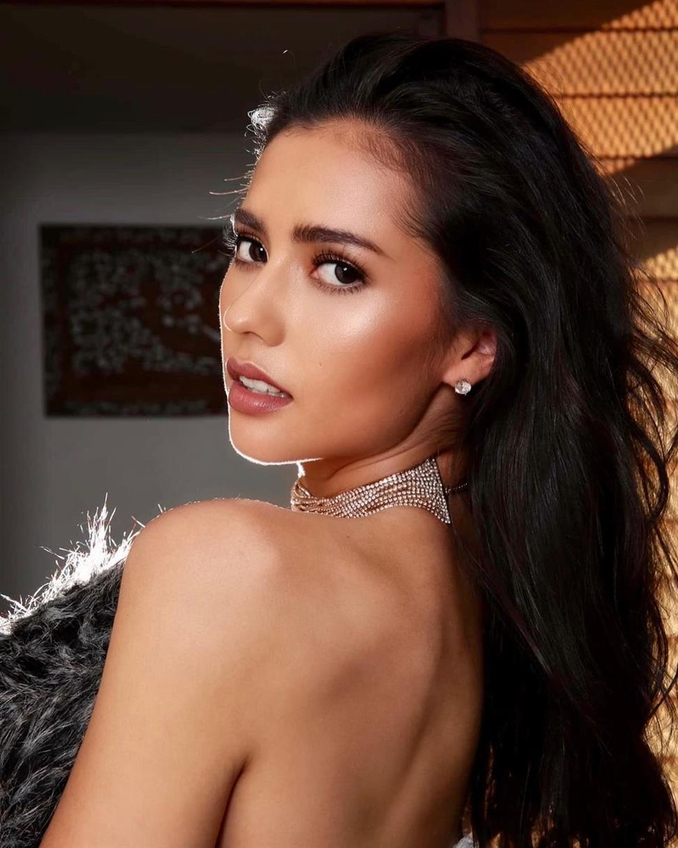 Miss Supranational 2019 Post-Arrival Hot Picks