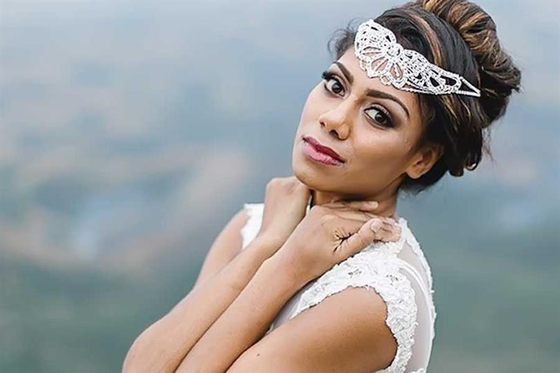 Fiji to make a comeback in Miss Earth 2019 under Zaira Begg's delegation