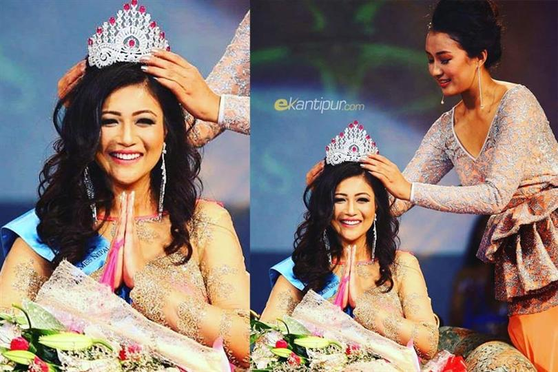 Miss Peru Universe 2016 Live Telecast, Date, Time and