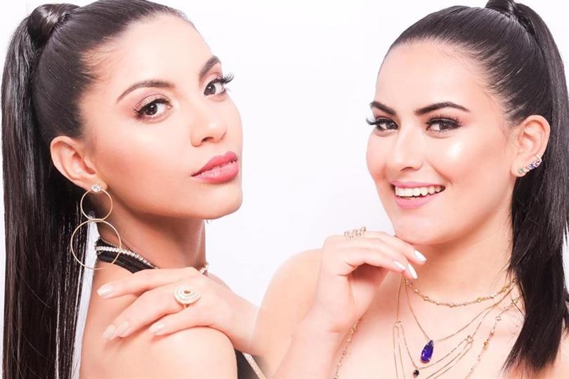 Reinas de Belleza del Paraguay 2019 Live Blog Full Results
