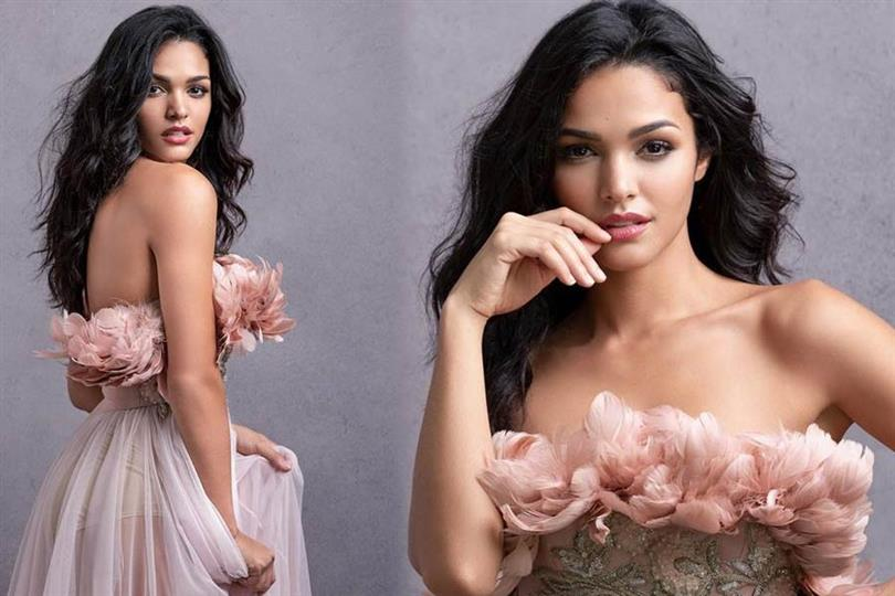 Miss Universe Puerto Rico 2019 Live Blog Full Results