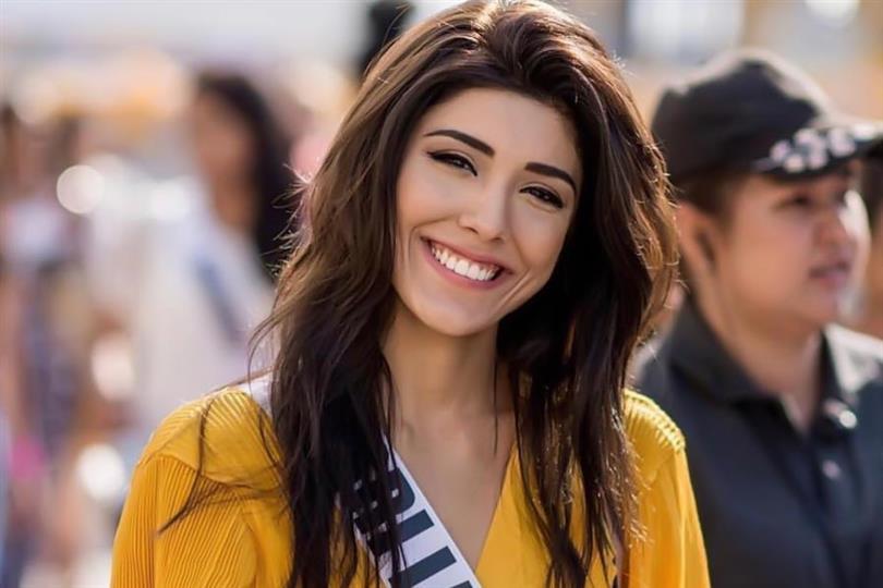 Miss Universe Sri Lanka 2019 registrations are now open