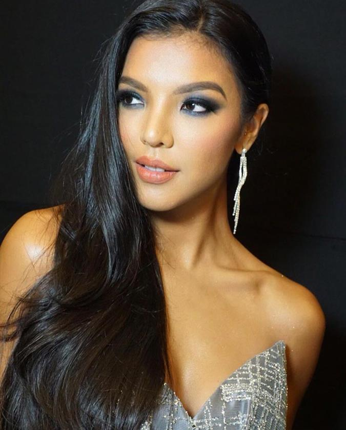 Philippines' prodigious performance at Miss Intercontinental in this decade