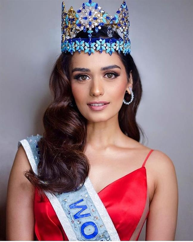 Femina Miss India 2019 Applications are now open!