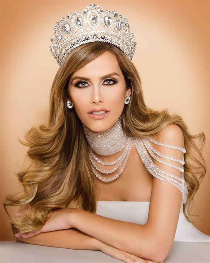 National Director of Miss Universe Spain appoints new event managers