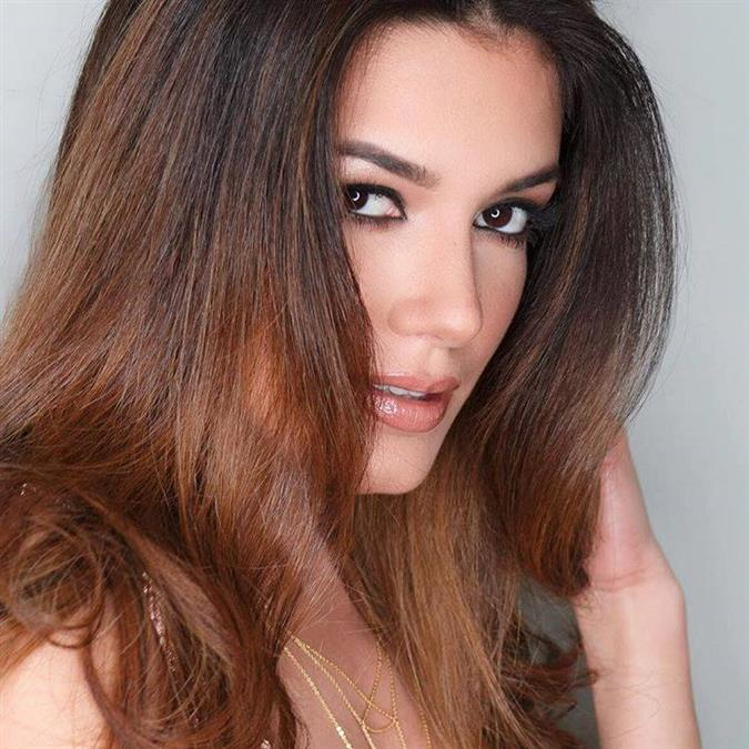 The Latina Prevalence in Miss Grand International
