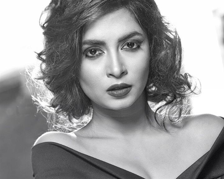 Beauty Talks with Priota Farelin Iftekar - The Flag Girl