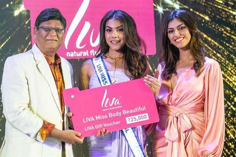 DR Tvacha Miss Glowing Skin Rashalika Sabharwal