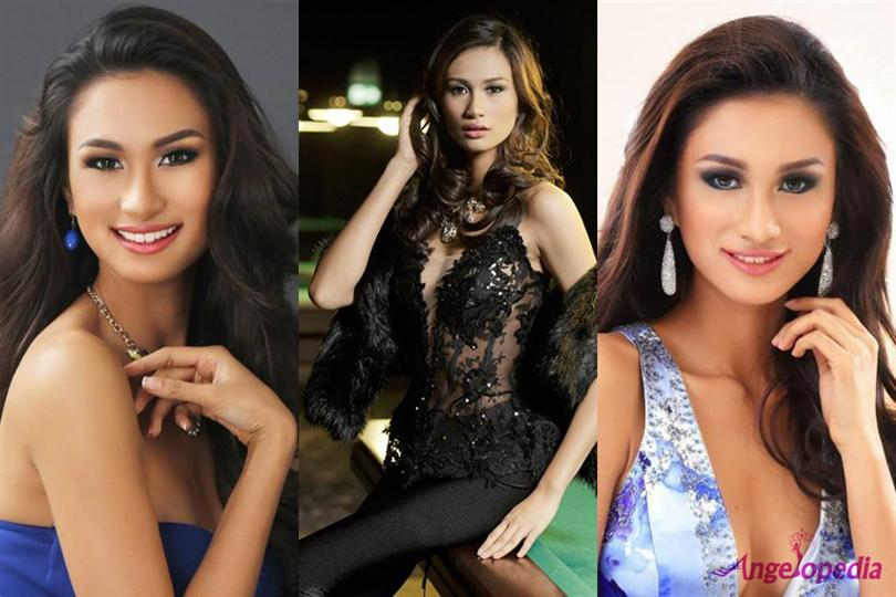 Miss Supranational Philippines 2014