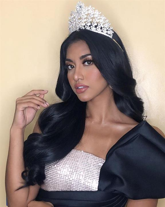 Early Favourites for Miss Supranational 2019 crown