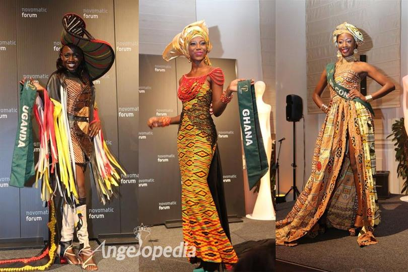miss earth 2015 national costume winners announced
