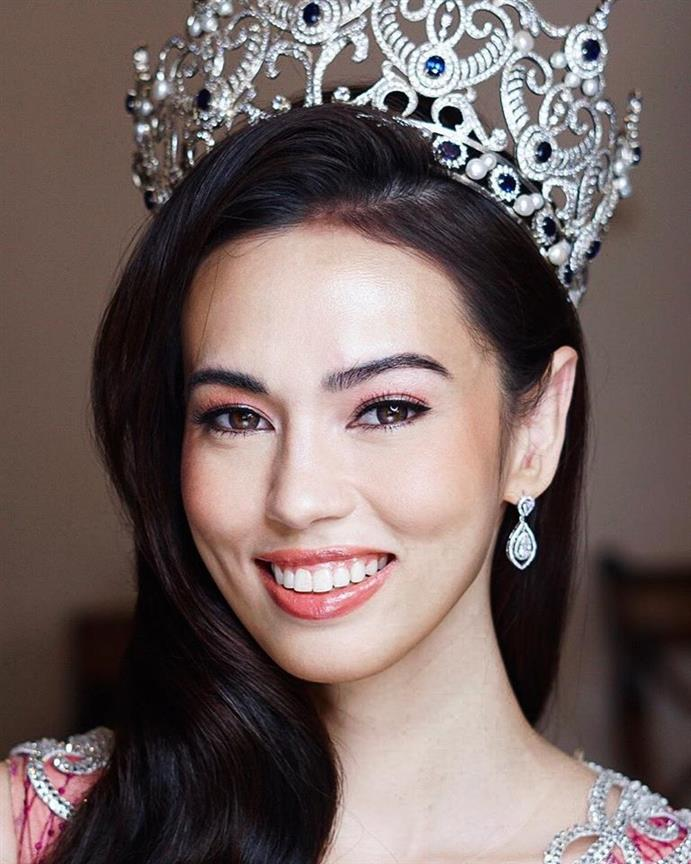Miss World Philippines 2018 Live Blog Full Results