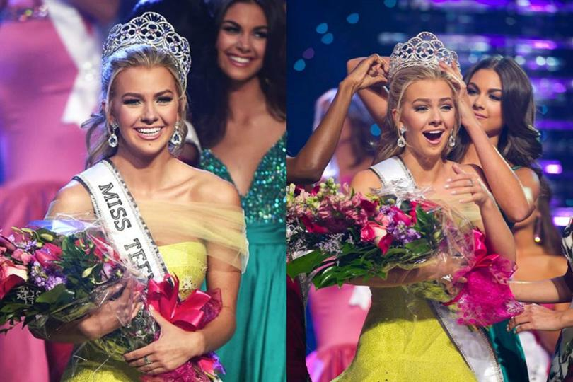miss-teen-beauty-queen