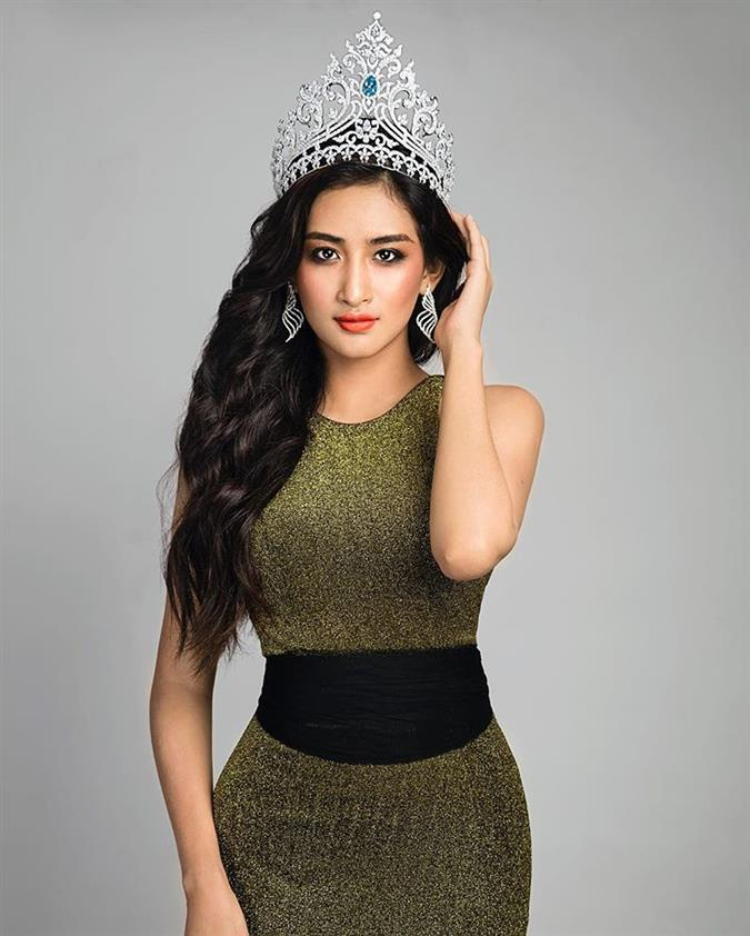 Best Answers of Miss World 2018 Head to Head Challenge (Groups 11-15)