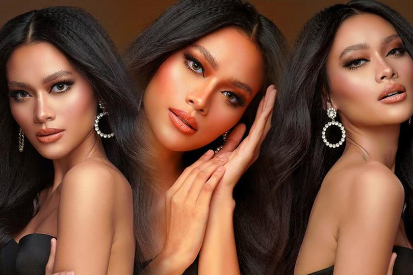María Isabela Galería rising as a mega favourite for Miss Universe Philippines 2020 crown