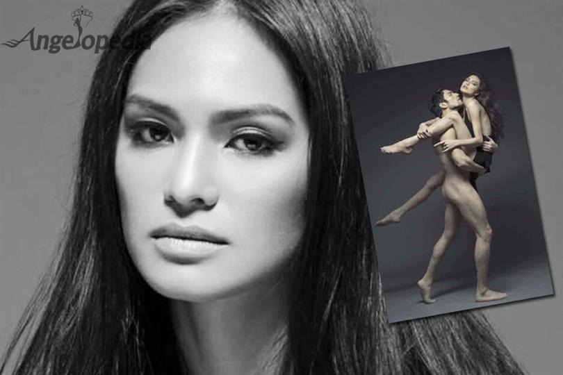 Filipino sexy women nude