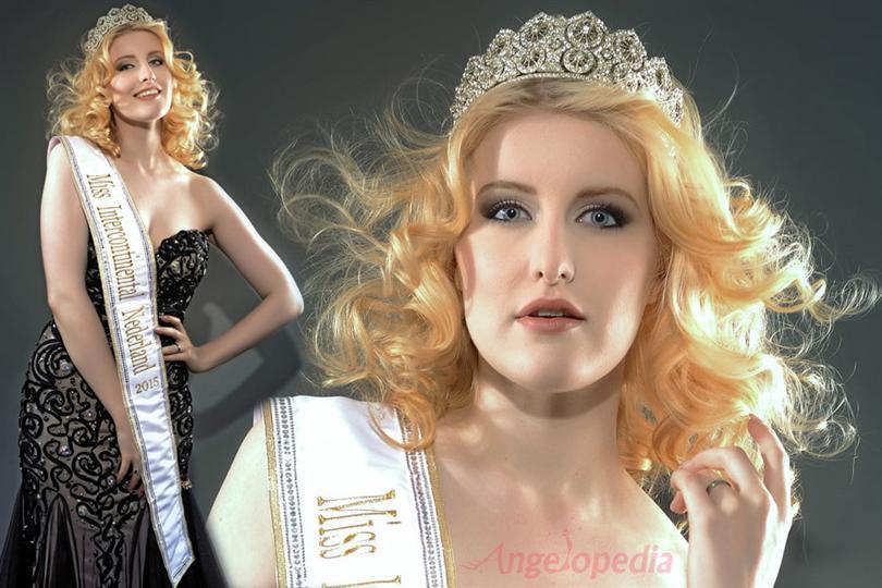 9U3R60T672irisNewsimage2 - Beauty Talks with Iris Hertroijs, Miss Intercontinental Netherlands 2015