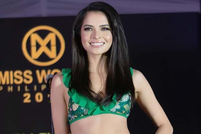 Best Performances from Miss World Philippines 2019 Press Presentation