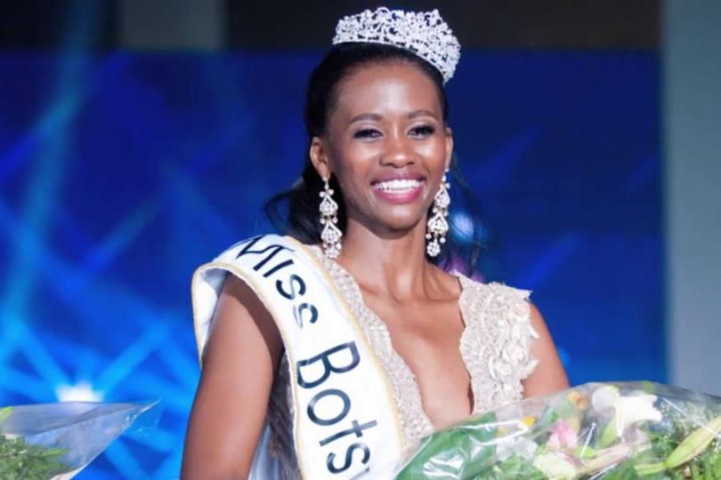 Miss Earth Botswana 2019 makes a grand comeback this year