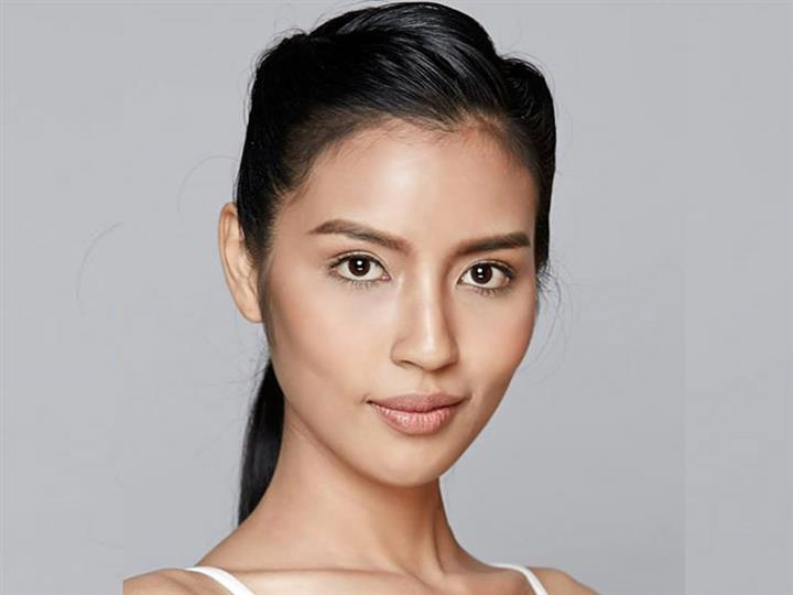 Thai divas who should compete in Miss Universe Thailand 2019