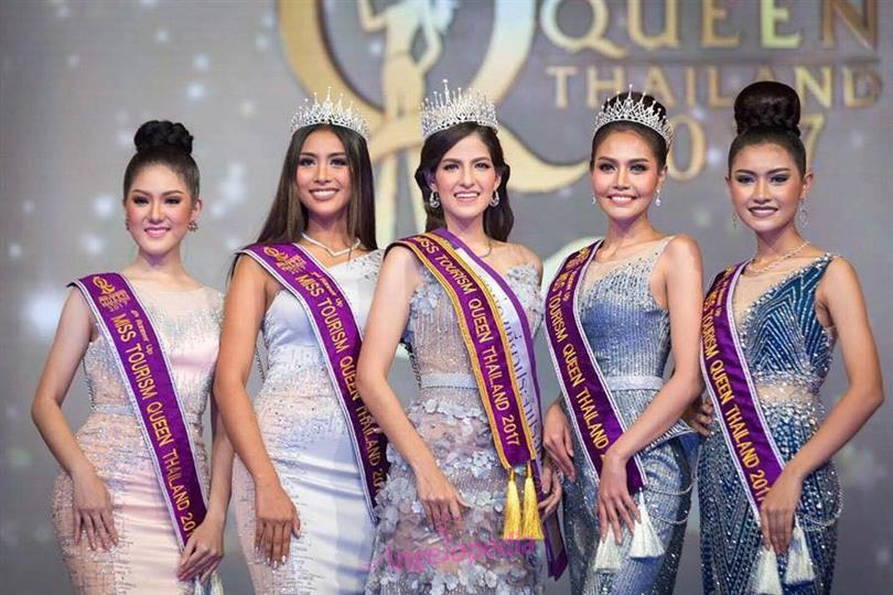 Miss Tourism Queen International 2018 releases its itinerary