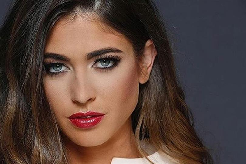 Miss Universe Malta 2018 Live Stream and full results
