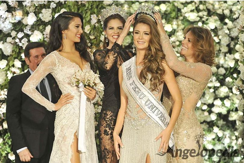 Miss United Continents 2016 Live Telecast, Date, Time and