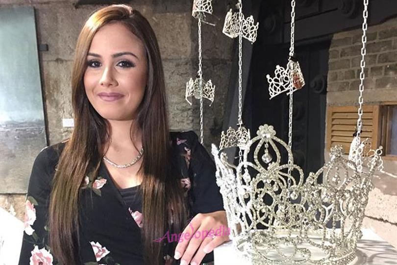 Miss Gibraltar 2018 finale details revealed