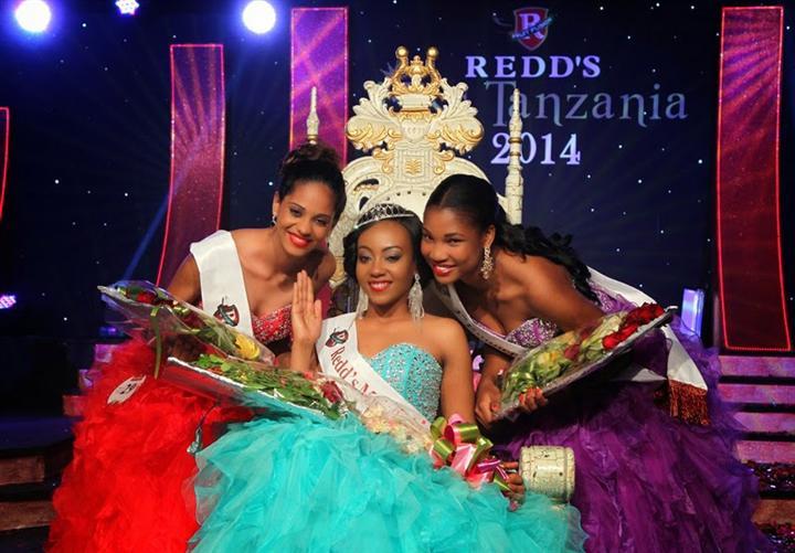 Mashindano ya Miss Tanzania kurudi tena 2016 - YouTube