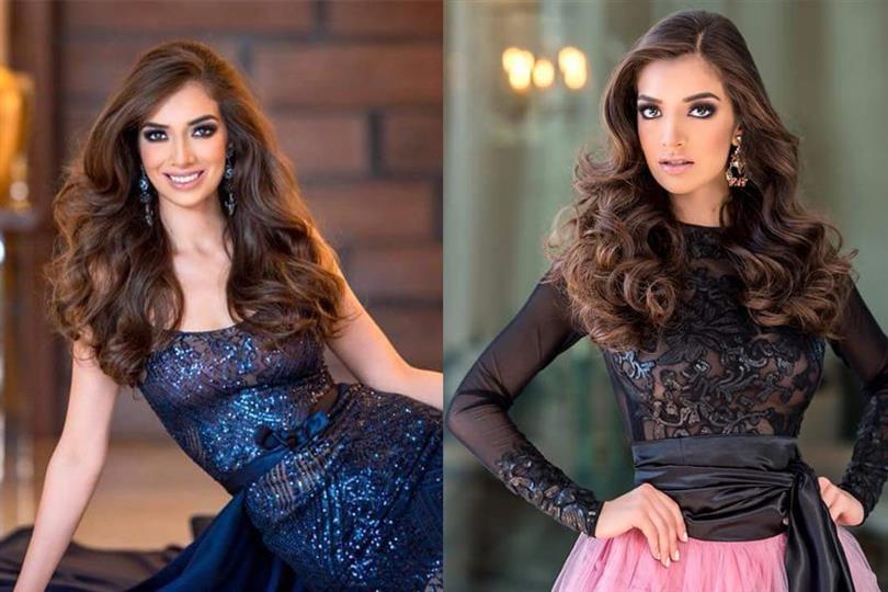 Miss Universe 2017 5 >> C5AAX2SA4MBrenda-Main.jpg