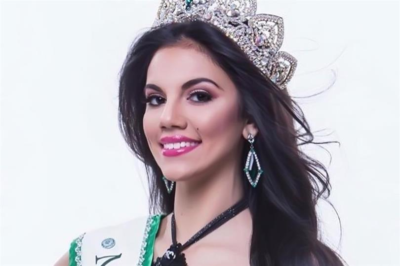 Miss Earth Argentina 2019 begins with first national casting