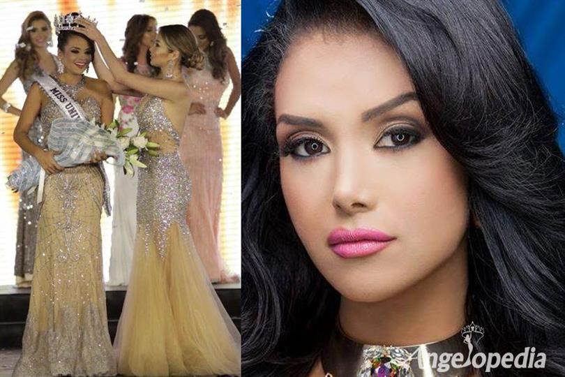 Who Is The Winner Of Miss World 2017 >> CDDW2726AUMiss-Guatemala-Universe-Main.jpg