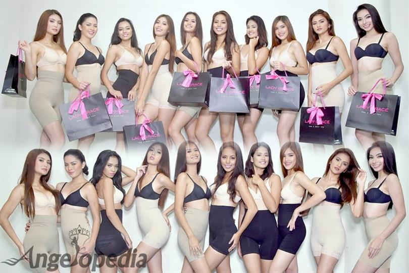 Miss Tourism Philippines 2017 Live Telecast, Date, Time and Venue