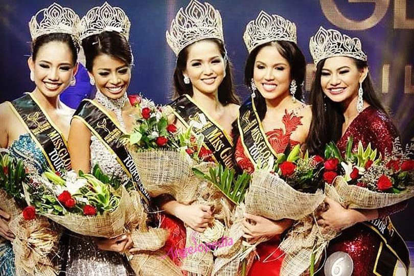 Miss Global Philippines 2018 Date, Time and Venue announced