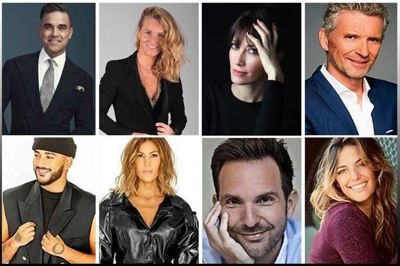 Miss France 2020 Panel of Jury announced