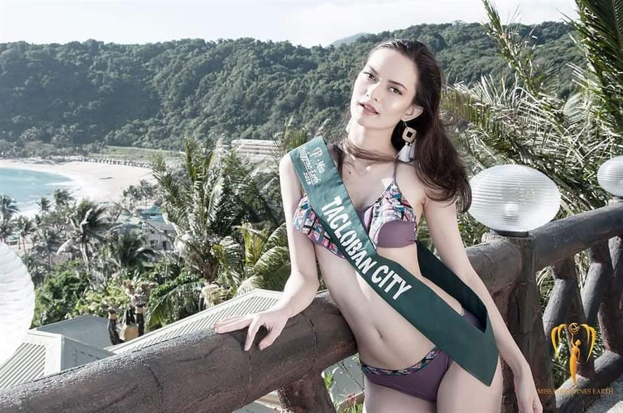 Miss Philippines Earth 2018 Top 10 Hot Picks by Angelopedia