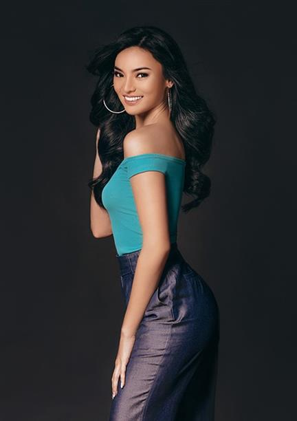 Our favourites from the Binibining Pilipinas 2019 Pre-pageant Free Speech competition