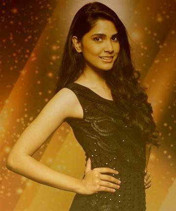Beauty Talks With Sushmita Roy Miss India Kolkata 2016 Runner Up