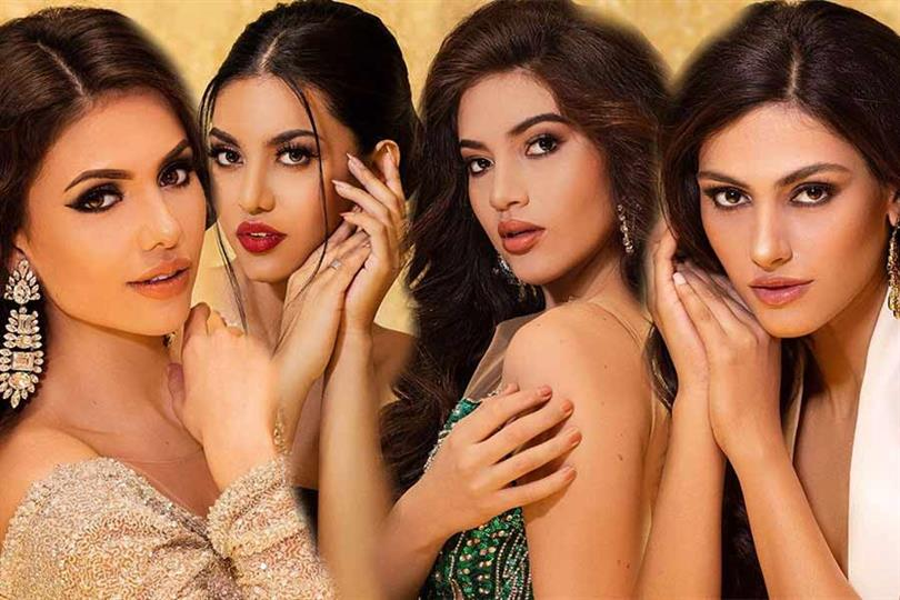 Shocking eliminations from Miss Supranational 2019 Top 10