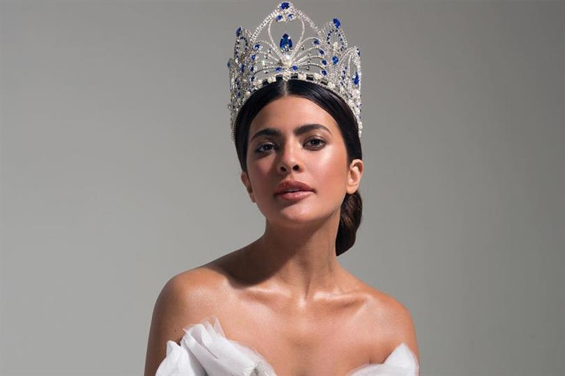 Miss World Philippines 2019 finale date and venue announced