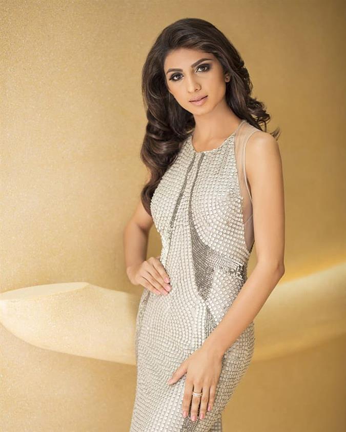 Miss Diva 2018 Top 5 Hot Picks by Angelopedia