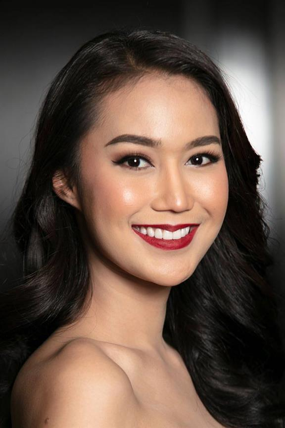 Asian delegates to dominate Miss Friendship International 2019