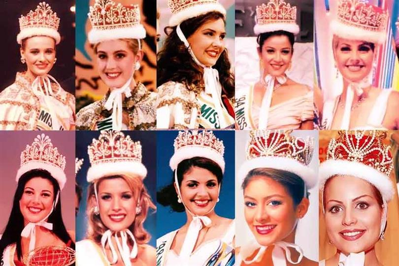 Miss International Winners and Some Interesting Facts