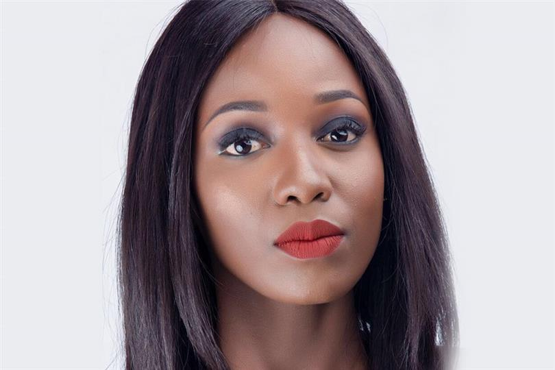 Miss Earth Zimbabwe 2019 in official search of the next queen