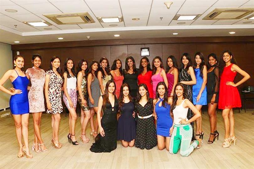 Miss Diva Universe 2020 Live Blog Full Results