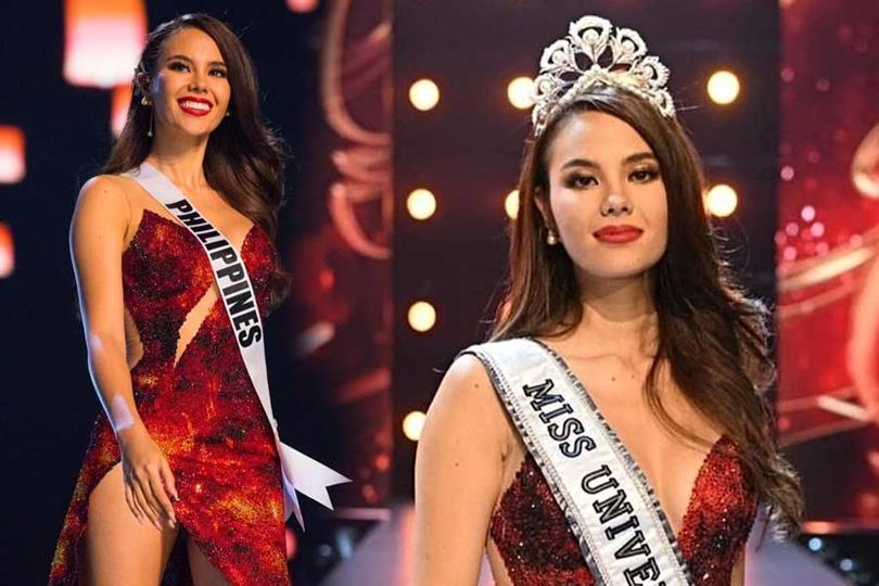 Miss Universe 2019 Finale venue and time announced