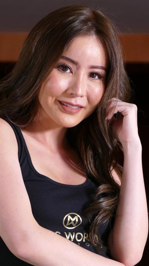 Miss World Singapore 2018 Top 4 Hot Picks by Angelopedia