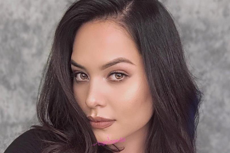 Miss Mexico 2018 Live Blog and Updates