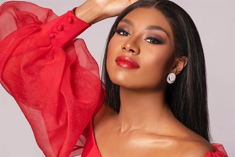 Miss America 2019 Nia Imani adds another melodious feather to her cap