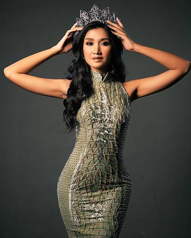 Miss Earth Indonesia 2019 Meet the Delegates